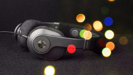 Si usas auriculares que funcionan 'con la mente', pueden robarte las contraseñas