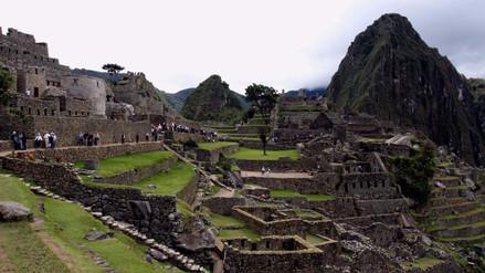 Conoce las restricciones que rigen desde julio para visitar Machu Picchu