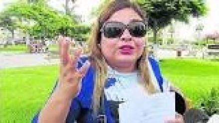Aseguran que exgobernador firmó contrato con Odebrecht
