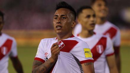 El negocio de vestir a una Selección: Perú planea dejar a Umbro