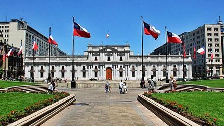 Quiénes son los candidatos a la presidencia de Chile