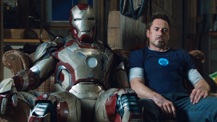 ¿Cuándo dejará Robert Downey Jr. de interpretar a Iron Man?