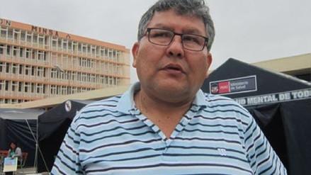 Médicos acatarán huelga indefinida por salarios en Áncash