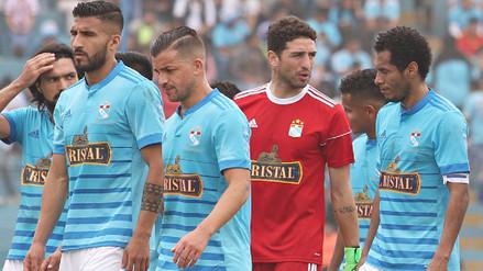 Sporting Cristal advierte un escenario peligroso con la sanción a Viana