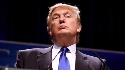 ¿Y la web de la Casa Blanca en español? Trump sigue sin cumplir su promesa
