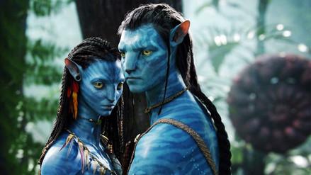 El nuevo videojuego de Avatar se inspirará en la selva de Panamá