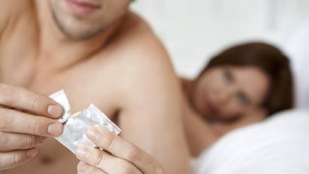 Gonorrea: cuando las prácticas sexuales nos enfrentan a bacterias resistentes
