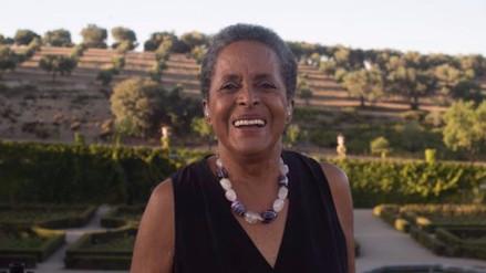 Susana Baca recibirá reconocimiento en Nueva York