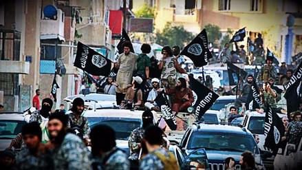 El grupo clandestino que busca acabar con el Estado Islámico con ayuda de internet