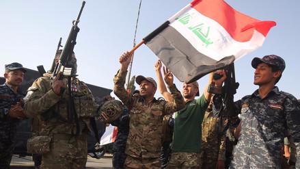 """¿Por qué es importante que Mosul haya sido """"liberada"""" del Estado Islámico?"""