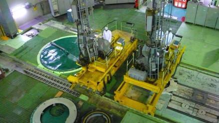 La India está a punto de usar esta nueva tecnología nuclear