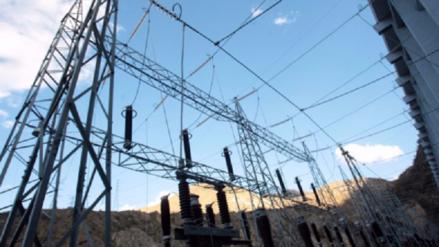 Sistema principal de energía eléctrica ya funciona plenamente