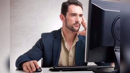 Beneficios de la técnica Pomodoro para el trabajo eficaz