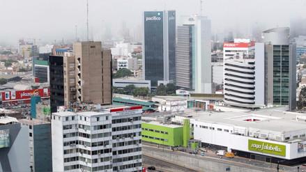 FocusEconomics redujo expectativa de crecimiento de Perú de 3% a  2.8%