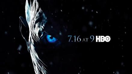 Game of Thrones: lo que debemos saber antes de la séptima temporada