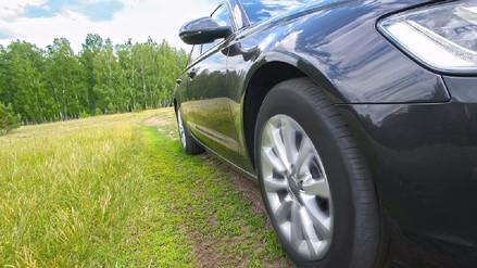 Combustibles ecoamigables: ¿Qué ventajas ofrecen?