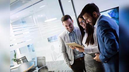 ¿Cómo diseñar la estrategia de inversión y financiamiento de mi idea de negocio?