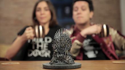 Game of Thrones: Spoiler alert, el after show de HBO para los fans