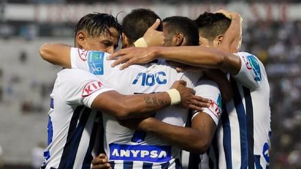 La ADFP pidió cambiar el reglamento para definir al campeón del Apertura