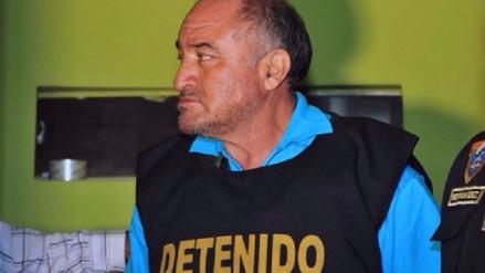 Juicio oral contra exalcalde Roberto Torres llega a su fin