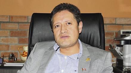 Presupuesto por canon minero para Cajamarca se redujo en más del 50%