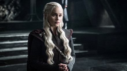 Game of Thrones: HBO publicó documentales sobre la serie