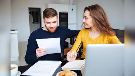 Tips para elaborar el presupuesto familiar