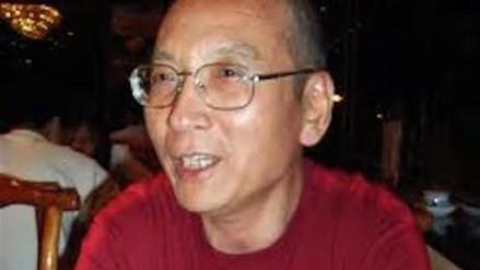 EE.UU. pide a China liberar a la viuda de Liu Xiaobo