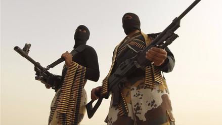 Qatar reveló documentos que muestran el apoyo de Arabia Saudita a Al Qaeda e ISIS