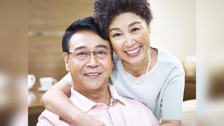Los secretos del Japón para una vida larga y feliz