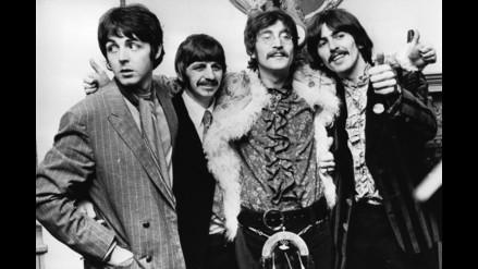 ¿Cómo fue estar en la azotea con los Beatles en su último concierto?