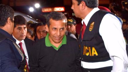 Los expresidentes latinoamericanos que pasaron por prisión en los últimos 40 años