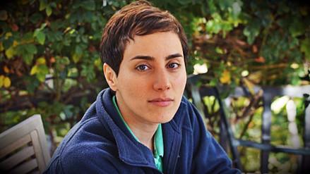 Murió Maryam Mirzakhani, la primera mujer en ganar el
