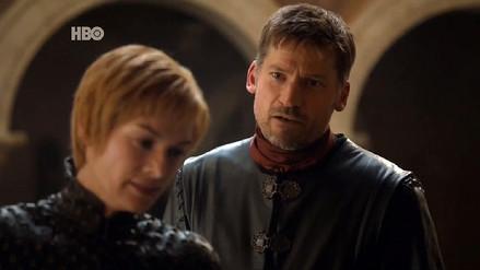 Facebook: ¿cuántos peruanos tienen nombres de Game of Thrones?