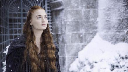Game Of Thrones | Así lucen los personajes en la vida real