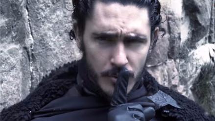 Game Of Thrones | Crean parodia de la serie a ritmo de 'Despacito'