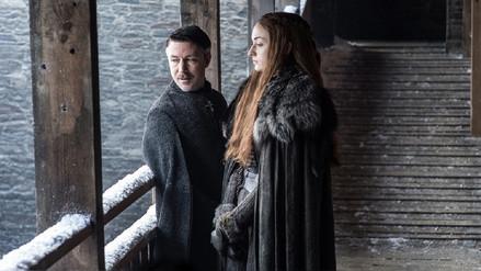 Fotos | Game of Thrones: venganza, cameos y descubrimientos en su regreso