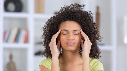 Ataques de ansiedad: ¿por qué aparecen?
