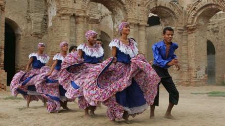Unesco declaró a Zaña como ´Sitio de la Memoria de la Esclavitud´