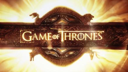 Game of Thrones: Google te permite conocer todas las locaciones
