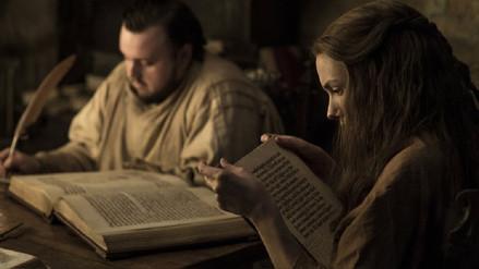 Game of Thrones 7 batió récord histórico para la serie