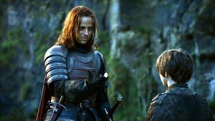 Fotos Game Of Thrones Las 10 Mejores Frases De La Serie