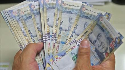 Prometen darte altas ganancias y terminan robándote tu dinero