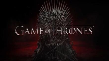 Game of Thrones: las 10 mejores frases de la serie, según HBO