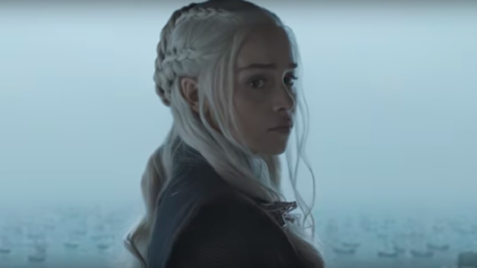 Youtube | Mira el adelanto del próximo capítulo de Game of Thrones (7x02)