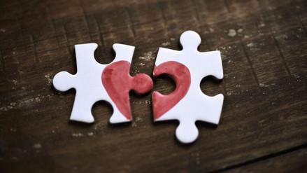 ¿El dolor sufrido tras ruptura amorosa se cura con paracetamol?