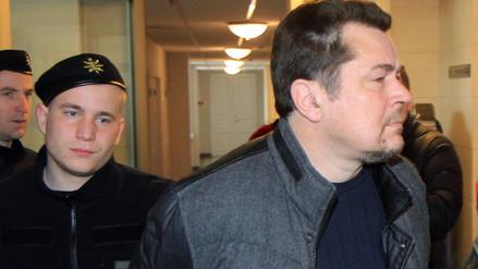 Extraditan a lituano que robó US$ 100 millones a Google y Facebook
