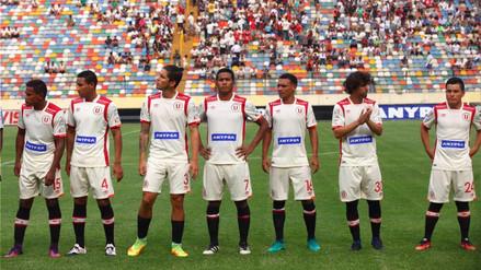 Los 6 jugadores de Universitario que buscarían ser fichados por otros clubes