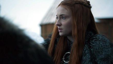 Game of Thrones: Sansa admira a Cersei más de lo que imaginas