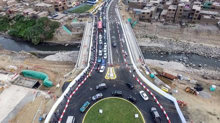 ¿Cuál es la polémica alrededor del nuevo Puente Bella Unión?